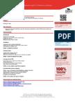 NODJS-formation-nodejs.pdf