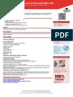 OF365NEW-formation-decouverte-et-prise-en-main-de-microsoft-office-365.pdf