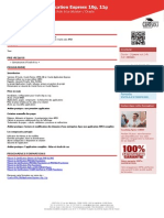 ORA01-formation-oracle-html-db-application-express-10g-11g.pdf