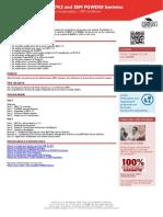 OS19G-formation-what-s-new-in-ibm-i-v7r2-and-ibm-power8-systems.pdf