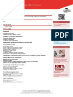 OSCOM-formation-oscommerce.pdf