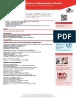 P8255G-formation-ibm-cognos-tm1-administrer-l-environnement-technique.pdf