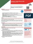 PBA-formation-pmi-pba-business-analyst.pdf