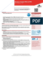 PBA-formation-pmi-pba-business-analyst.pdf