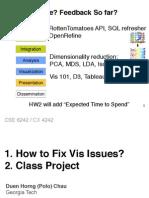 CSE6242-3-VisFixProject