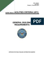 ufc_1_200_01.pdf