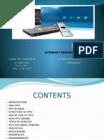 IPTV_PPT1 (1).pptx
