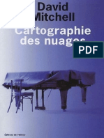 Mitchell,David-Cartographie des nuages(2004).OCR.French.ebook.AlexandriZ.pdf