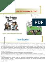 Thème 8 - Quel est le rôle économique de l'Etat.ppt