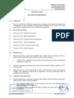 11 66 00 - PLAYGROUND EQUIPMENT.pdf