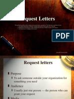 SW45-RequestLtrs