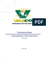 VAL-CO_Biosecurity_White_Paper.pdf