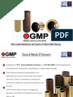 cl_gmpbearings.pdf