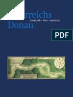 Donaubuch_IHG-BOKU_2014.pdf