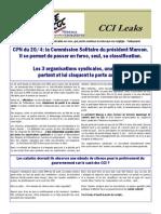 2015_04_CCI LEAKS Rhone Alpes
