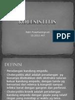 KOLESISTITIS_ratri
