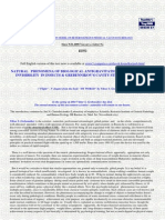 Grebennikov.pdf