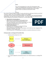 Handout-Hermeneutik-Psychoanalyse.pdf