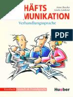 Verhandlungssprache.pdf