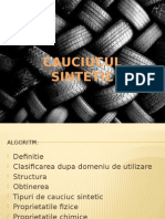 Cauciuc sintetic1