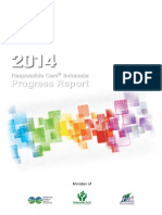 buku_agm_2014.pdf