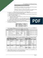 3º ejercicio facturaplus