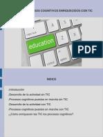 TAREA 3 TIC