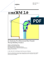 Therm2 Manual