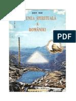 Misiunea Spirituala a Romaniei-Gicu Dan.pdf