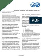 SPE-101422-MS-P.pdf
