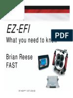 Hrr Fast Ezefi