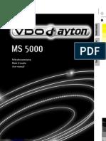 ms_5000.pdf