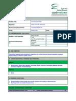 Concrete Technician..pdf