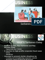Sarbanes-Oxley Act.pptx