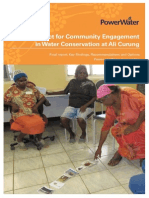 Pilot_Project_for_Community_Engagement_in_Water_Conservation_at_Ali_Curung.pdf