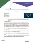 Mirzoyan Amendment Declaration Exhibit E