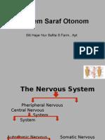 Obat Sistem Saraf Otonom.pptx