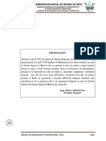 GOREMAD - MOF_2014.pdf