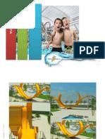Brosurplaysliderajafiber 120731075419 Phpapp02 2
