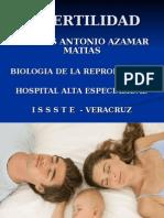 INFERTILIDAD AZAMAR