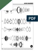 Manual+de+Reparacion+Para+Transmision+Automatica+Modelo+A604