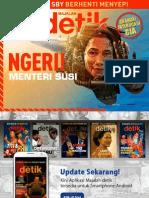 20141215_MajalahDetik_159.pdf