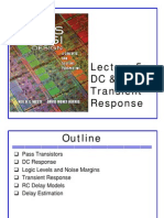 ch5-dctran.pdf
