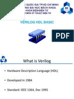 ch7-Verilog-review.pdf