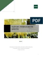 Guía_TFM_2014-15