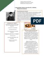 guia de apoyo y aprendizaje n3. miguel de unamuno.docx
