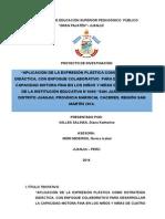 proyecto de tesis 2014 (Imprimir).docx