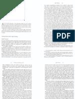 Karpinski-Sightreading.pdf