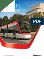 Bombardier-Tra-FlexityFreedom.pdf