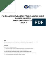 PPPMBAHASAINGGERISSKTahun3.pdf